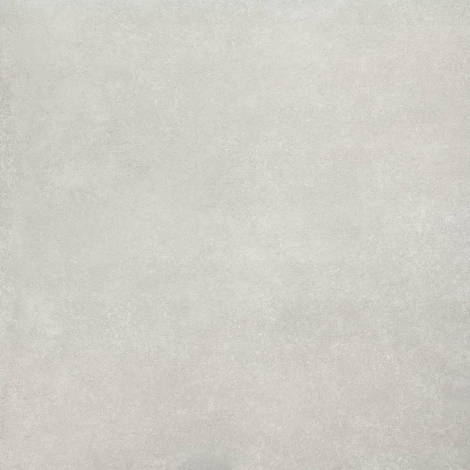 Grespania Boston Cemento 45 x 45 cm