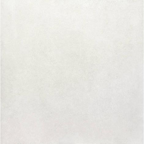 Grespania Boston Antislip Gris 60 x 60 cm