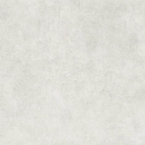Bellacasa Brera Blanco 80 x 80 cm