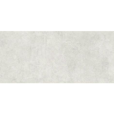 Bellacasa Brera Blanco 30 x 60 cm