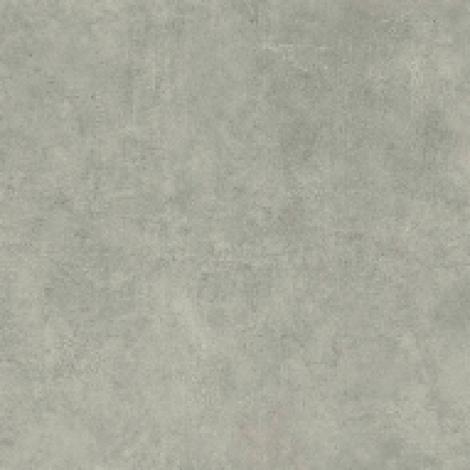 Bellacasa Brera Cemento 45 x 45 cm