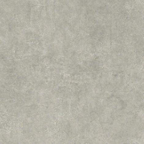 Bellacasa Brera Gris 80 x 80 cm