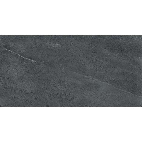 Coem Brit Stone Dark Lucidato 60 x 120 cm