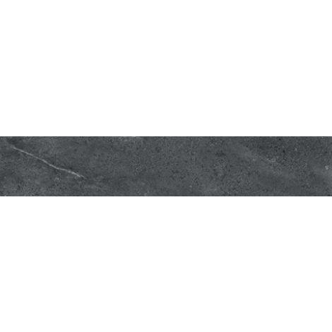 Coem Brit Stone Dark 15 x 90 cm