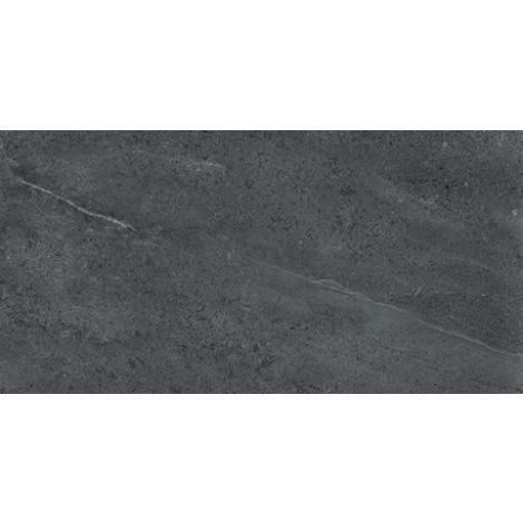 Coem Brit Stone Dark Lucidato 45 x 90 cm