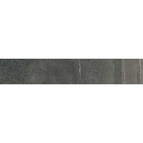 Coem Brit Stone Graphite 20 x 120 cm