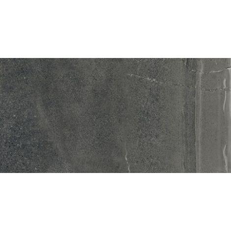 Coem Brit Stone Graphite 75 x 149,7 cm
