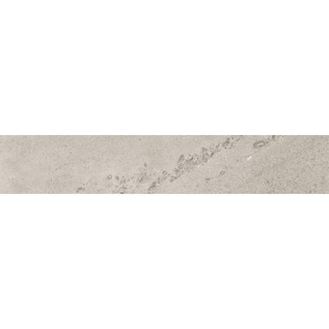 Coem Brit Stone Ivory 20 x 120 cm