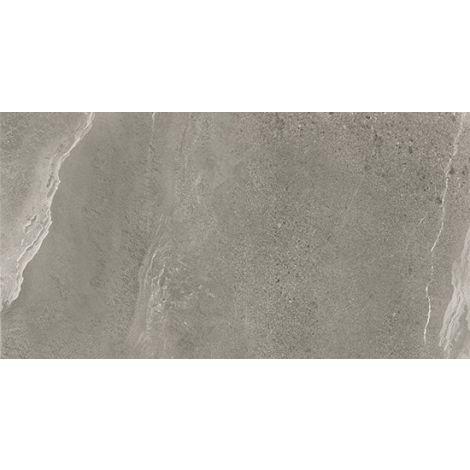 Coem Brit Stone Grey Terrassenplatte 60,4 x 90,4 x 2 cm