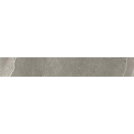 Coem Brit Stone Grey 15 x 90 cm
