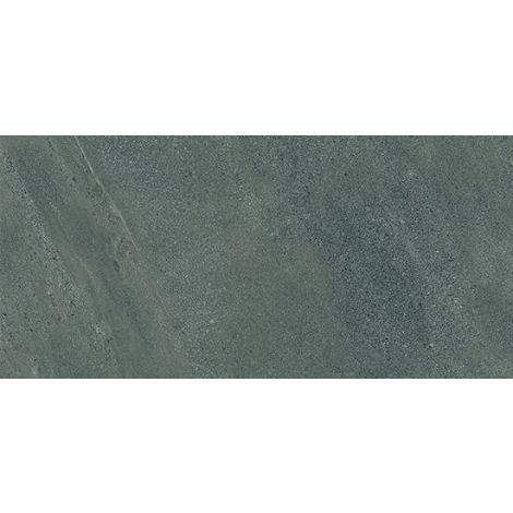 Coem Brit Stone Ocean 75 x 149,7 cm