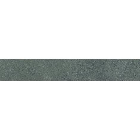 Coem Brit Stone Ocean 20 x 120 cm