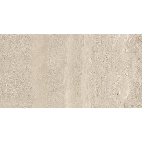 Coem Brit Stone Sand Terrassenplatte 60,4 x 90,6 x 2 cm