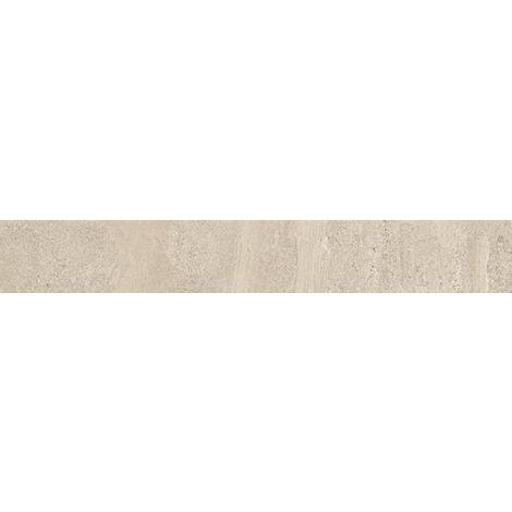 Coem Brit Stone Sand 20 x 120 cm