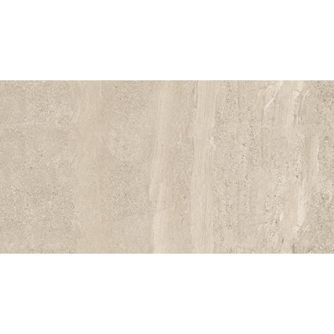 Coem Brit Stone Sand 75 x 149,7 cm