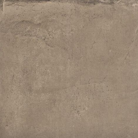Coem Cottocemento Brown 75,5 x 75,5 cm