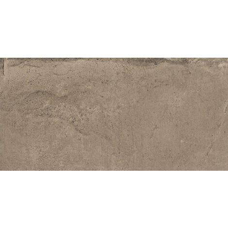 Coem Cottocemento Brown 60,4 x 120,8 cm