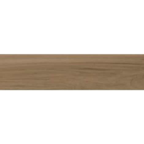Savoia Elegance Brown 15 x 60 cm