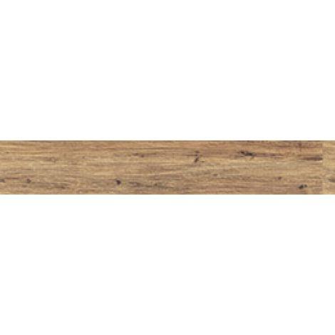 Savoia Chalet Brown Ret. Terrassenplatte 30 x 120 x 2 cm