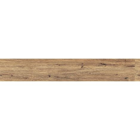 Savoia Chalet Brown Antislip 20 x 120 cm