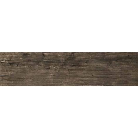 Dom Logwood Brown 24,8 x 99,8 cm