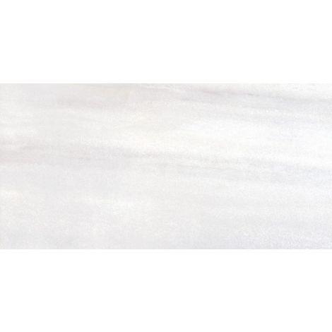 Navarti Bruce Pulido 90 x 180 cm