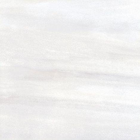 Navarti Bruce Pulido 120 x 120 cm
