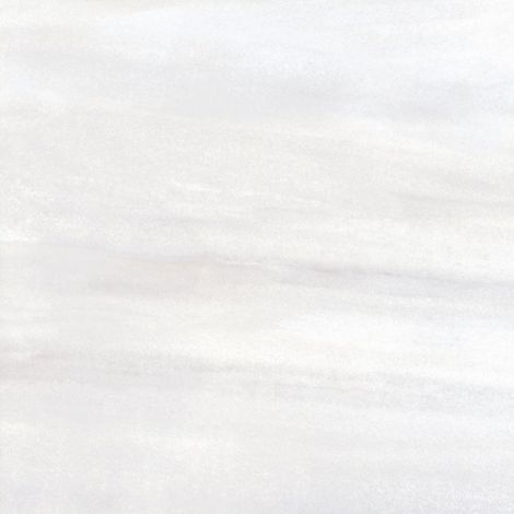 Navarti Bruce Matt 120 x 120 cm