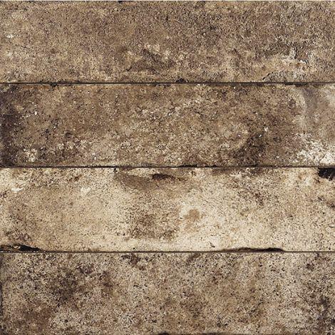 Coem Bricklane Bruno 7,5 x 30,5 cm