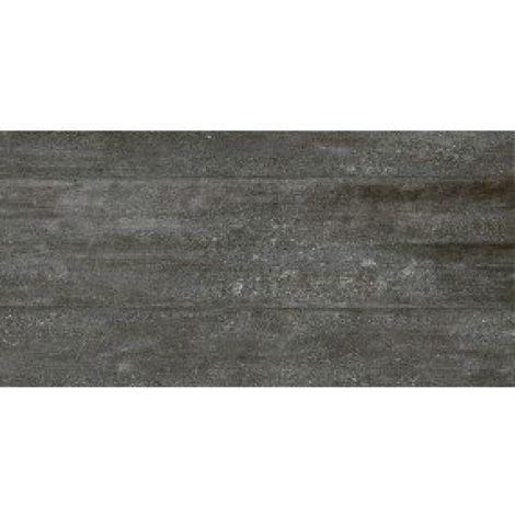 Ascot Busker Black 45 x 90 cm