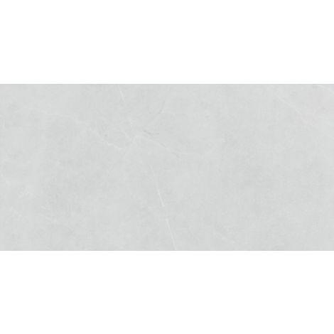 Navarti Butan Perla 90 x 180 cm