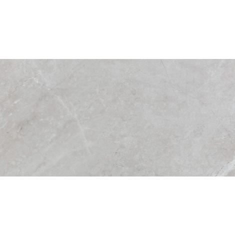 Navarti Butan Gris 90 x 180 cm
