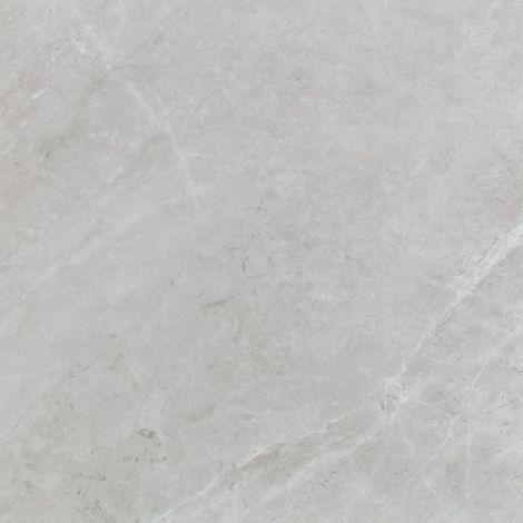 Navarti Butan Gris 90 x 90 cm