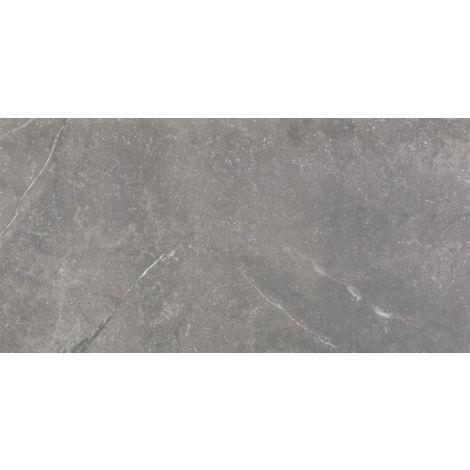Navarti Butan Marengo 60 x 120 cm