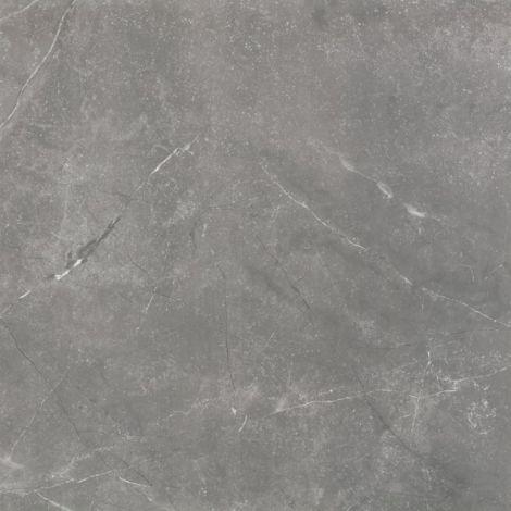 Navarti Butan Marengo 120 x 120 cm