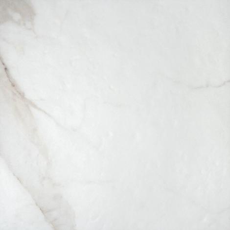 Grespania Calacata 60 x 60 cm
