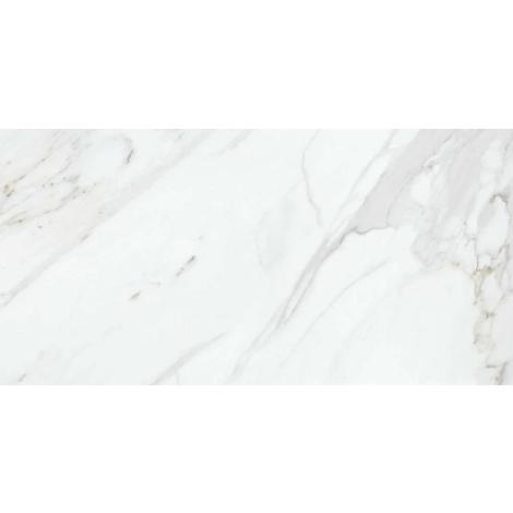 Grespania Calacata 60 x 120 cm