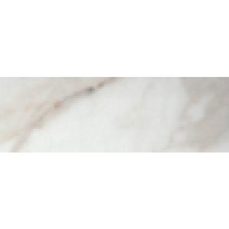 Grespania Calacata 10 x 30 cm