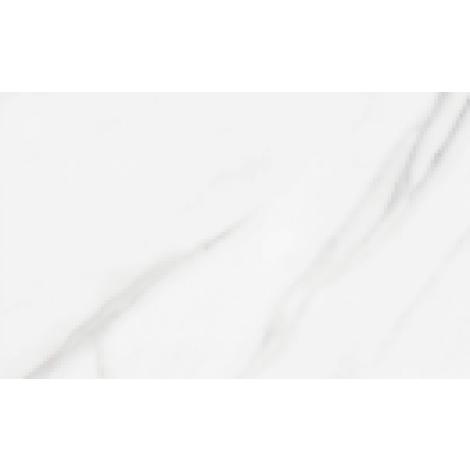 Grespania Calacata 25 x 40 cm