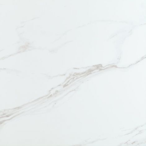 Navarti Calacatta Blanco 75 x 75 cm