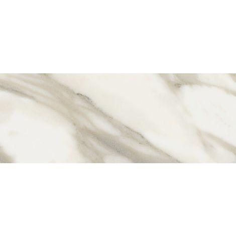 Fanal Calacatta NPlus 45 x 118 cm