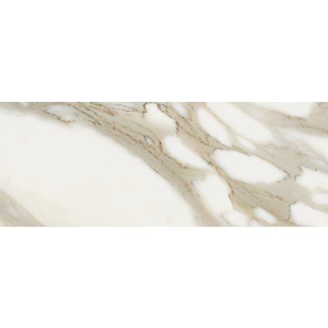 Fanal Calacatta 45 x 118 cm