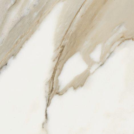 Fanal Calacatta 60 x 60 cm