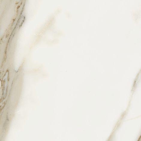 Fanal Calacatta NPlus 75 x 75 cm