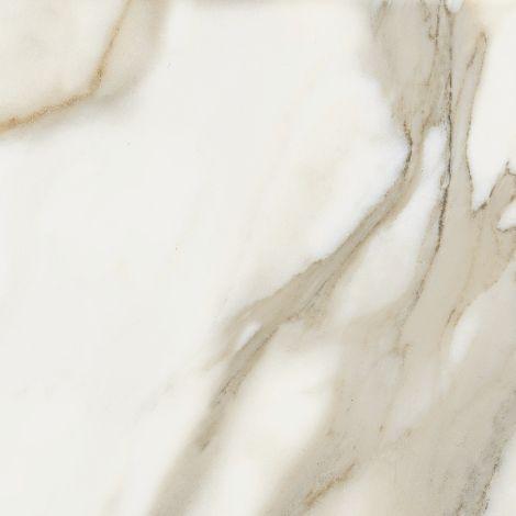 Fanal Calacatta 75 x 75 cm