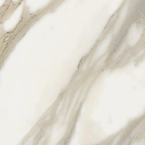 Fanal Calacatta NPlus 90 x 90 cm