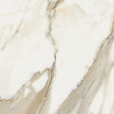 Fanal Calacatta 90 x 90 cm