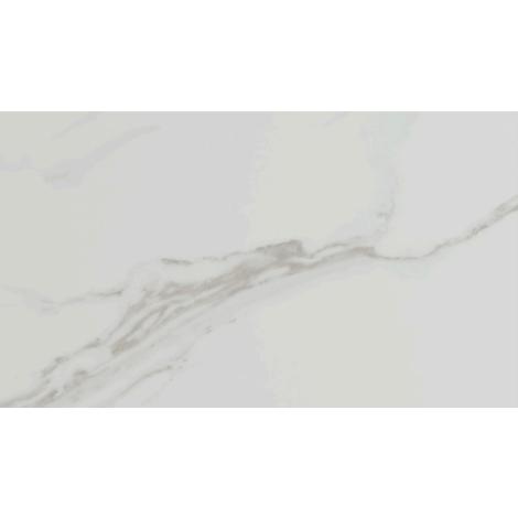 Navarti Calacatta Blanco 33 x 55 cm