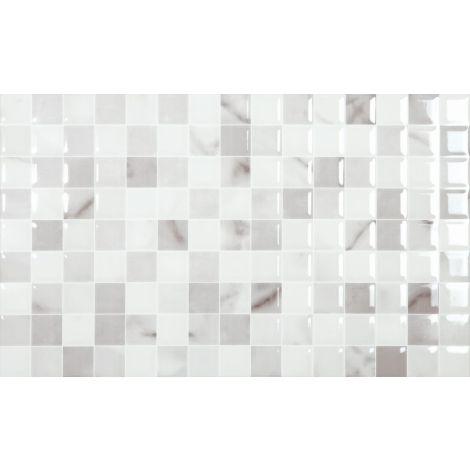 Navarti RLV Calacatta Blanco 33 x 55 cm