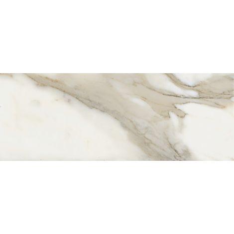 Fanal Calacatta Gloss 45 x 120 cm